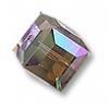 Black Diamond (Aurora Borealis)